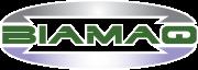 Biamaq Locação e Venda de Maquinas
