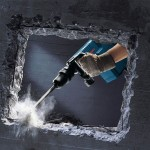 martelo-rompedor-bosh-gsh-11-e-2