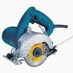 Serra Marmore Bosh GDC 14-40 Professional