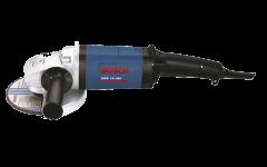 Esmerilhadeira BOSH GWS 14-180 Professional
