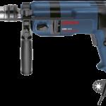 Furadeira BOSH GBM 13-2 Professional